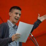 «Открытая библиосреда»: начинаем третий сезон!