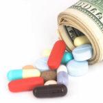 «Медицинский бизнес»