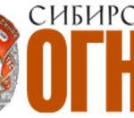 В Барнаул приедут «Сибирские огни»