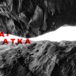 Открываем выставку «TERRA: КАМЧАТКА»