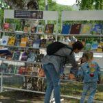 «Открытая библиосреда»: расскажем, как вырастить гения