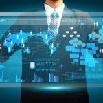 «Использование технологической аналитики для участия в государственных программах развития»