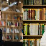 «Открытая библиосреда» и «Литературный перекресток»: насыщенные дни в «Шишковке»
