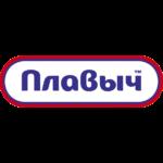 «Алтайский бренд на мировом рынке»