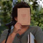 «Открытая библиосреда»: Старый город, не надо хмуриться!