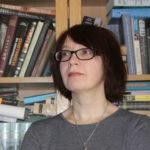 Психологический роман «Ева» в проекте «Без обложки»