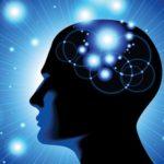 «Новая литература по психологии»