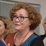 Для ума и сердца: «Шишковка» представила в Германии проект «Mit Liebe. Altai»