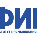 В «Шишковке» пройдет конференция по вопросам охраны и использования результатов интеллектуальной деятельности