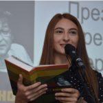 «Это было очень необычно!»: в «Шишковке» представили новую книгу Владимира Костина