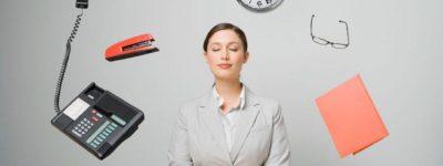 «Антистресс: как победить стресс, тревогу и депрессию»