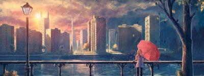 «Человек в городе: секреты выживания»