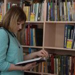 На Алтае модернизировали библиотеки