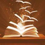 Поэзия шестидесятников: ностальгия по молодости