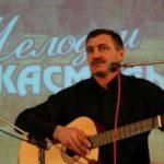 Александр Рудыка: един во многих лицах