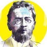 «Чехов XXI века»