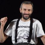 В Барнауле пройдет лекция известного популяризатора математики Алексея Савватеева