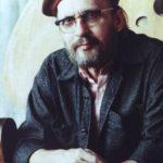 «Жизнь и творчество художника Л. Р. Цесюлевича»