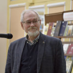 «Сибирь как колония»: книга об идее справедливости
