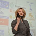 В Барнауле открылся XV фестиваль книги «Издано на Алтае»