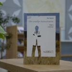 «Шел октябрь десятый месяц»: презентация книги Олега Тарасова