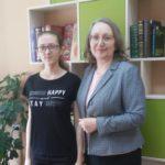 Финальный тур олимпиады Президентской библиотеки для школьников