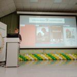 «Актуальные проблемы развития потребительского рынка – XV»