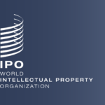 «Проведение патентного поиска в БД ВОИС «Patentscope»» с участием специалистов ФИПС