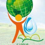 Всемирный день охраны окружающей среды