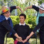 День рождения Шукшина: смотрим феерическую постановку по его рассказам от Литературного театра