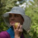 «Антоновские яблоки»: смотрим новую постановку от Литературного театра