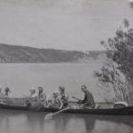 «Пригород Барнаула на фотографиях начала XX века»