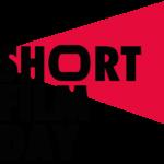 В Шишковке пройдет «День короткометражного кино»