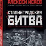 «Великая битва Великой войны»: ко Дню разгрома советскими войсками немецко-фашистских войск в Сталинградской битве