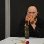 В «Шишковке» представят спектакль о художнике, подарившем миллион алых роз любимой