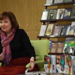 Сила книги: в «Шишковке» обсудили иллюстрации