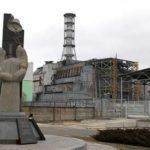 «Чернобыльская авария: 35 лет истории»