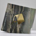 «Лучшая книга Алтая»: неожиданные итоги конкурса и финал краевого фестиваля книги