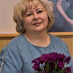 Юлия Нифонтова. Писатель и читатель: путь навстречу